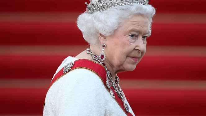 Medicul Reginei Elisabeta a fost ucis! Ce s-a întâmplat!