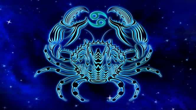 4 motive pentru care îi admirăm pe cei născuți în zodia Rac