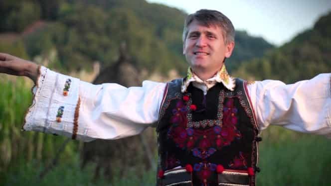 Plângere penală împotriva lui Cristian Pomohaci! Este acuzat de viol şi abuz