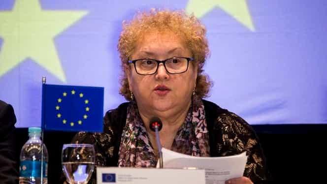 Vești devastatoare pentru Klaus Iohannis și pentru PNL. Avocatul Poporului a sesizat CCR pe ordonanța alegerilor parlamentare anticipate