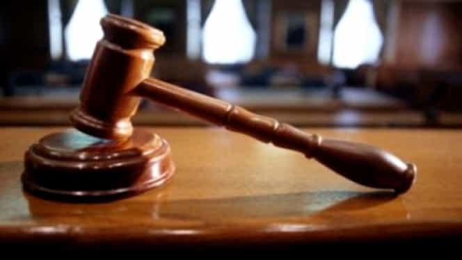 Un primar PNL important, condamnat la aproape 6 ani de închisoare cu executare de Înalta Curte!