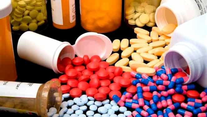 Ce este Fenspirida, substanța activă conținută de cele 9 medicamente retrase din farmaciile din România