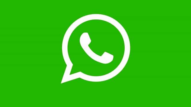 3 lucruri pe care vrea să le schimbe Facebook la Whatsapp în următorii doi ani
