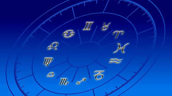Horoscop pe 7 ani. Uranus a ajuns în Constelația Taurului. Schimbări importante pentru fiecare zodie