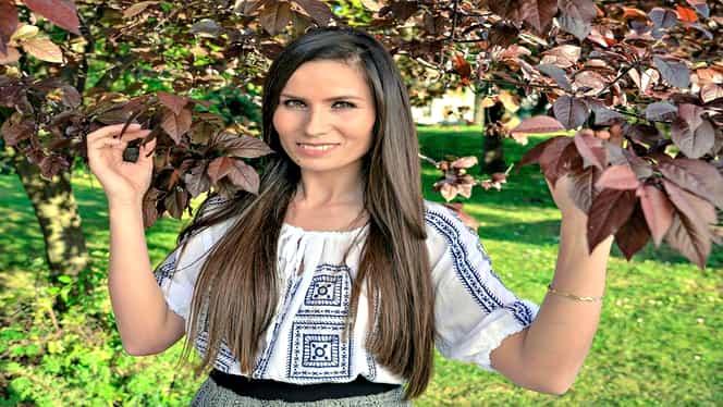"""Cântăreața de muzică populară Daniela Ploia îl atacă pe Raed Arafat: """"Ăștia sunt unii doctori necăsătoriți"""""""