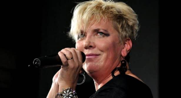 Silvia Dumitrescu, în costum de baie la 58 de ani! Cum arată artista