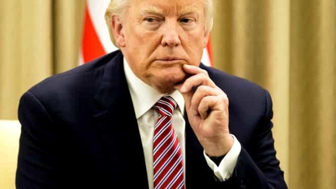 Donald Trump, pregătit să dea explicaţii procurorului în dosarul legăturilor cu Moscova!