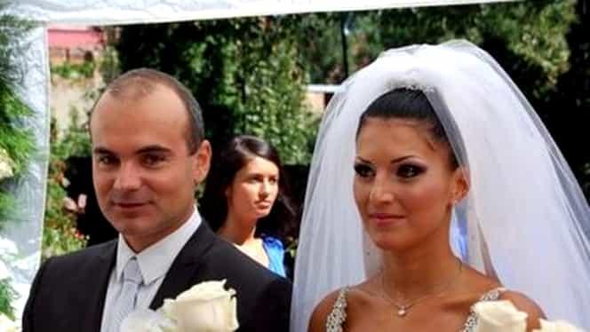 Soția și copilul lui Bogdan Rareș, atacați în mașină! Ce spune jurnalistul!