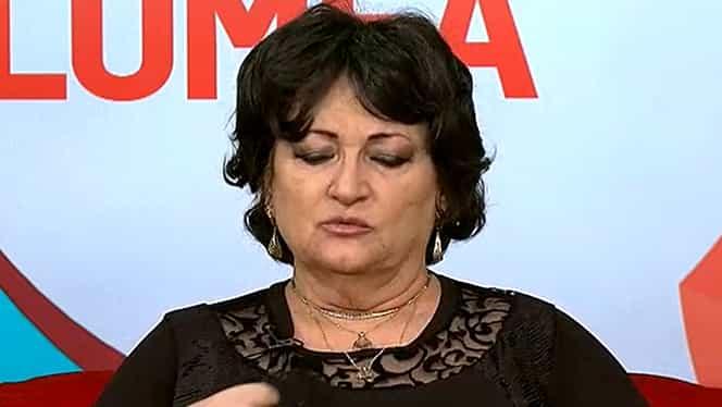 """Monica Pop a dezvăluit de ce va fi incinerată Cristina Țopescu: """"Credea în puțini slujitori ai Bisericii"""""""