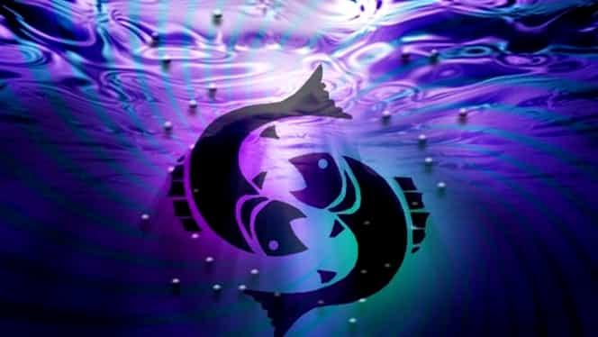 Horoscopul zilei de joi, 12 septembrie. Peștii au parte de o despărțire dureroasă