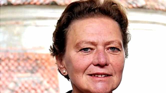 Proprietara Castelului Bran, găsită moartă! Arhiducesa Elisabeta Sandhofer a murit la 69 de ani