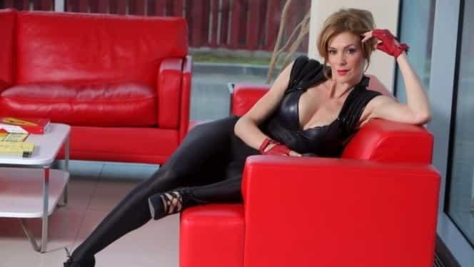 Emisiunea ProMotor revine după șapte ani de absență! Va fi prezentată tot de Roxana Ciuhulescu