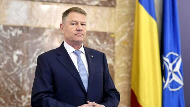 """Klaus Iohannis decretează CARANTINĂ TOTALĂ OBLIGATORIE în România! """"De miercuri, 25 martie, intră în vigoare!"""""""