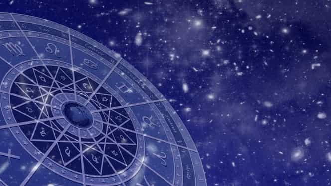 Horoscop zilnic: marți, 17 septembrie 2019. Gemenii vor să dețină controlul în orice situație
