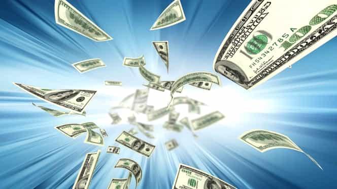 Horoscopul de azi, miercuri, 3 octombrie! Una dintre zodii face bani mulți!