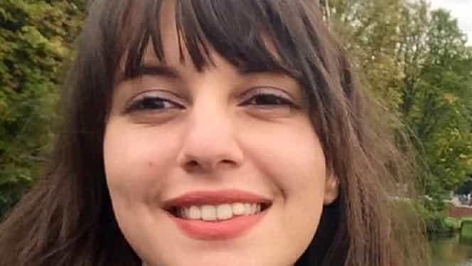 Tragedie pe litoralul românesc. Nepoata unui jurnalist român a murit înecată