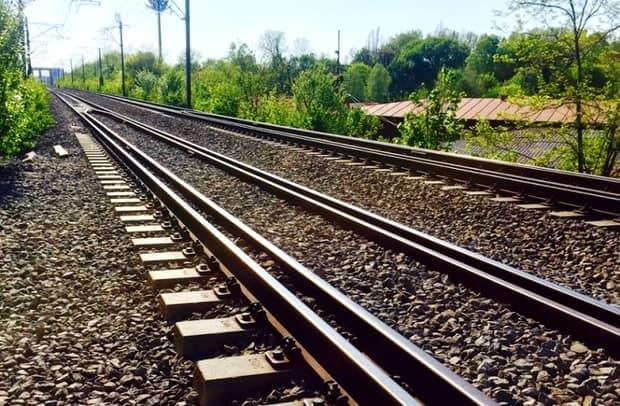 Un bărbat a murit lovit de tren! Tragedia s-a petrecut în județul Covasna