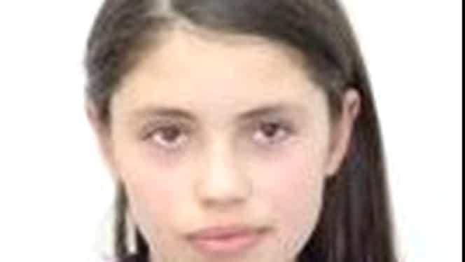 Adolescentă de 17 ani dispărută în Prahova! Fata nu s-a mai întors de la școală