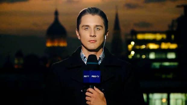 Demisii la Pro TV. Corespondenții locali de la Cluj au părăsit postul de televiziune