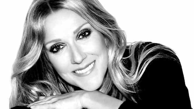 """Concertul lui Celine Dion din țara noastră, în pericol de a fi anulat: """"Avem discuții zilnice"""""""
