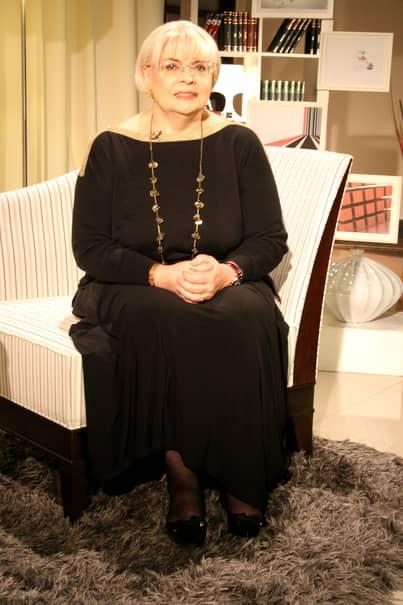 Cu siguranță ne-o aducem aminte pe Irina Margareta Nistor încă din copilărie. Ea a lucrat pentru Televiziunea Română, ca translator. A devenit celebră după ce a dublat în secret peste 3.000 de filme aduse din Occident, majoritatea intrând spre vizionarea românilor sub formă de casete video. Aceste casete au putut fi închiriate spre vizionare mult timp după Revoluție, astfel că Irina Margareta nistor a devenit o legendă a libertății cinematorgrafiei din România.