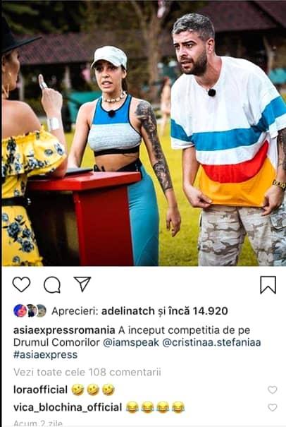 Asia Express 3 a început! Poza care a stârnit amuzamentul oamenilor. Primele imagini din Filipine