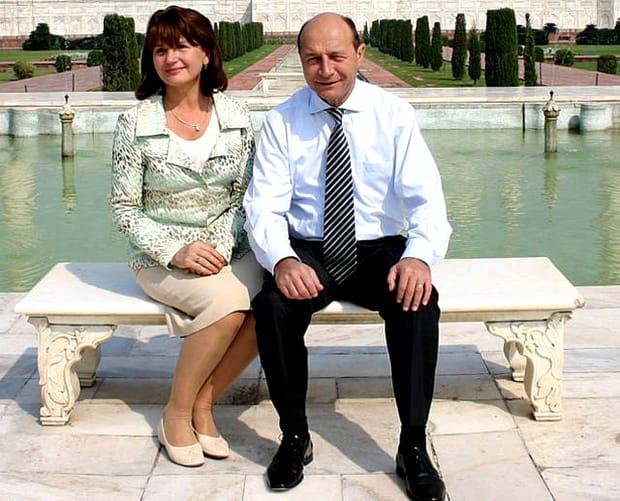 Cum arată acum Maria Băsescu și ce s-a întâmplat cu ea de când Traian Băsescu nu mai e președinte