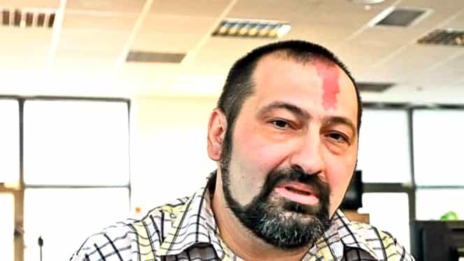 Cauza morții lui Hanibal Dumistrașcu! Ce au aflat medicii!