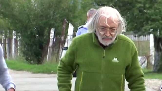 Gregorian Bivolaru, eliberat din închisoare. Guru MISA susţine că este nevinovat