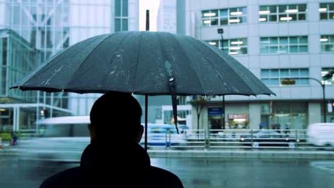 Prognoza meteo sâmbătă, 14 decembrie! Vremea în București, Iași, Constanța, Cluj sau Brașov: se întorc ploile