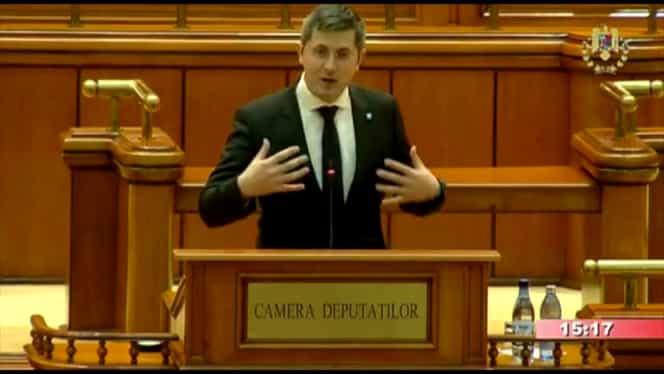 """Dan Barna, gafă uriaşă! Are legătură cu Guvernul Vioricăi Dăncilă: """"România îl așteaptă de 3 ani și jumătate"""""""