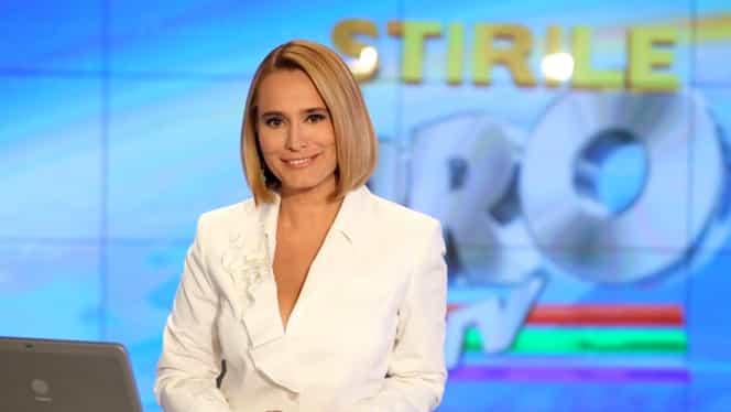 Lovitură dură pentru Andreea Esca! Vedeta PRO TV e distrusă!