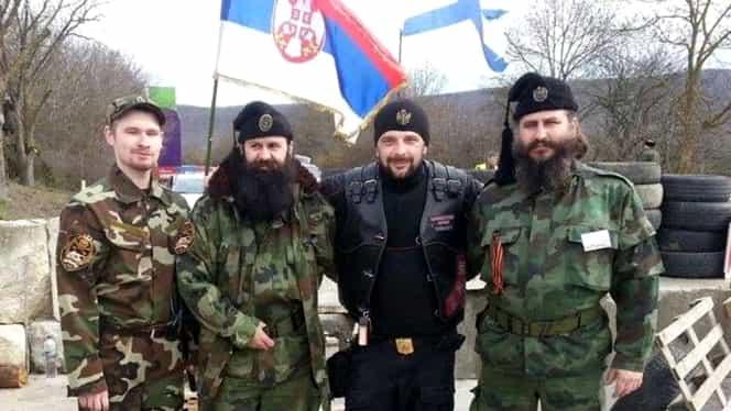 Spion rus prins de SRI în România! Se interesa de baza NATO de la Kogălniceanu