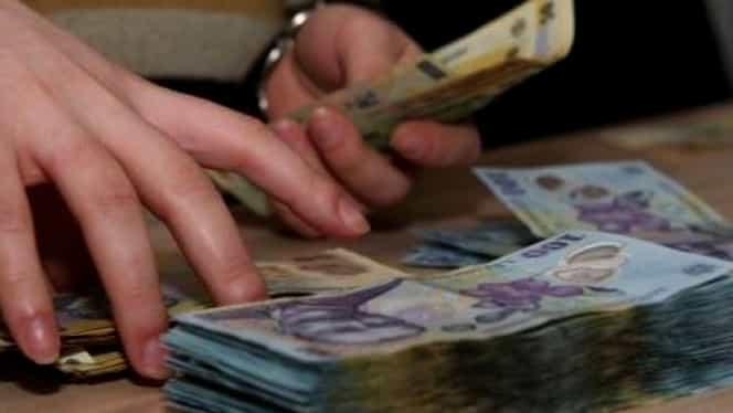 Cine sunt românii cu pensii de peste 17.000 de lei? Anul trecut erau aproape 10.000 de pensionari