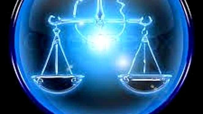 Sfatul zilei de 8 februarie 2020. Balanțele se află unei alegeri importante pentru viitorul lor