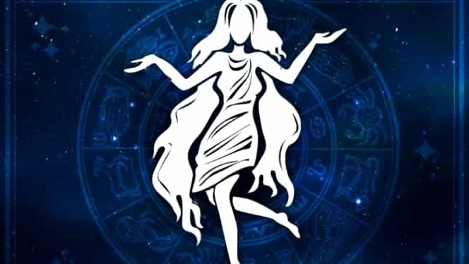Horoscop zilnic: sâmbătă, 18 aprilie 2020. Fecioarele răspund cu răceală afecțiunii celor din jur