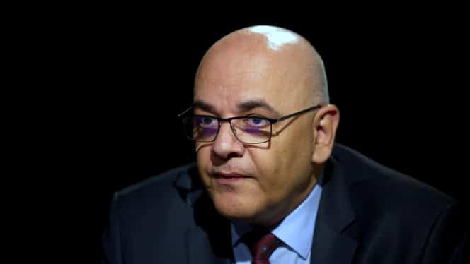 """Raed Arafat, momentul adevărului despre coronavirus! """"Șansele ca România să fie ocolită sunt foarte slabe"""""""