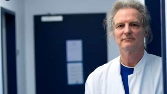 """Primul test de coronavirus, creat de un cercetător din Berlin: """"Munca noastră e de calitate"""""""