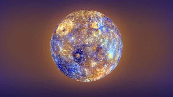 Horoscop, aspecte astrale: mercur intră în Vărsător! Cum sunt influențate zodiile