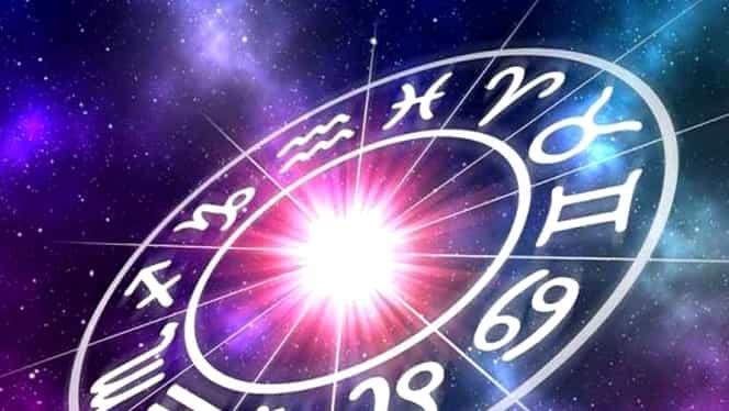 Horoscop 17 aprilie. Una dintre zodii devine idolul apropiaţilor