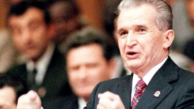 Cum se vota pe vremea lui Nicolae Ceaușescu și cum reușea acesta să ia peste 90 % din voturi