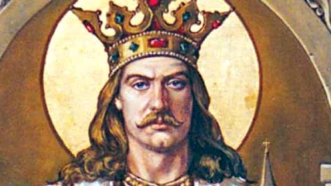 10 ianuarie, semnificaţii istorice! Ştefan cel Mare zdrobeşte armatele otomane la Podul Înalt