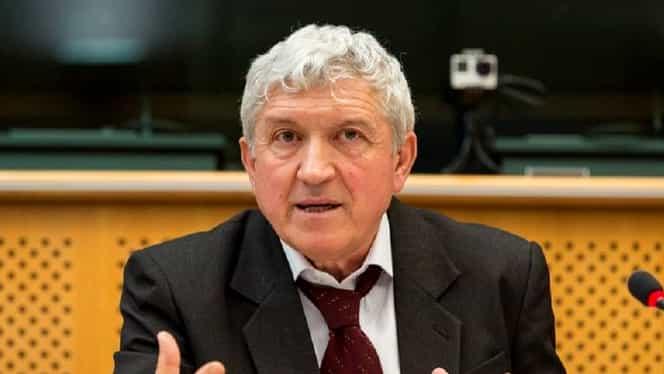 Mircea Diaconu este susținut de primari importanți la alegerile prezidențiale! Bacău și Slobozia, alături de fostul actor