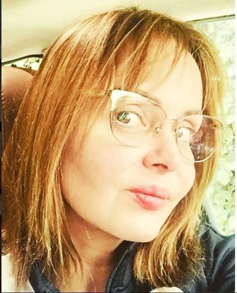 Vă amintiți de Gabriela Spanic? Cum arată la 44 de ani