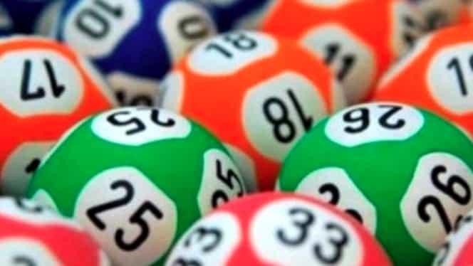 Rezultate Loto 6 din 49, Noroc şi Joker. Numerele extrase azi, joi, 13 februarie 2020 UPDATE