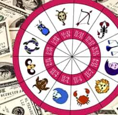 Horoscop zilnic 18 august 2018. Una dintre zodii ar putea fi părăsită