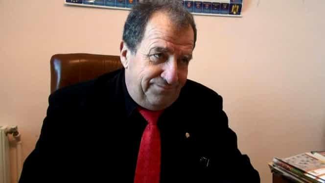 Mihai Ruse, senator ALDE, dublă condamnare din partea Înaltei Curți! Acuze cu nemiluita în cazul politicianului