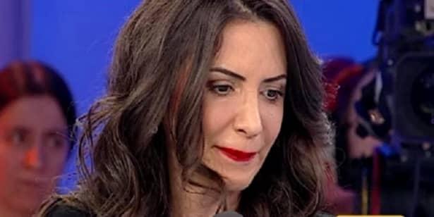 """Mara Bănică a făcut accident rutier: """"Mă izbesc din impact cu pieptul de volan"""""""