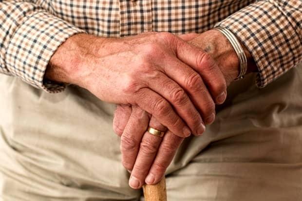 Se reduce vârsta la pensionare! Care sunt oamenii ce se pot pensiona cu până la 15 ani mai devreme