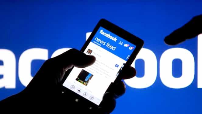 """La câți utilizatori a ajuns Facebook după 15 ani de când a fost """"inventat"""" de Zuckerberg"""
